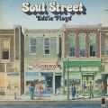 Eddie Floyd / Soul Street