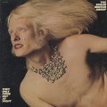 Edgar Winter Group / They Only Come Out At Night-1