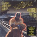 Freestyle Professors / Vintage The EP