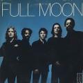 Full Moon / S.T.