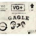 Gagle / VG+