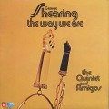 George Shearing, Quintet And Amigos / The Way We Are