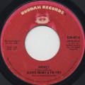 Gladys Knight And The Pips / Money c/w Street Brothers