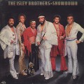 Isley Brothers / Showdown