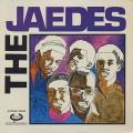 Jaedes / S.T.