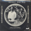Jezzreel / Great Jah Jah