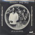 Jezzreel / Great Jah Jah