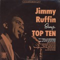 Jimmy Ruffin / Sings Top Ten-1