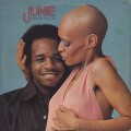 Junie / When We Do