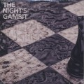 KA / The Night's Gambit