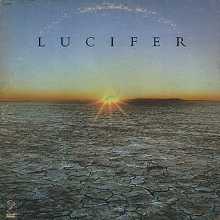 Lucifer / S.T.