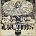 Magnetic Touch / Falling In Love With A Dream