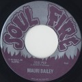 Mauri Bailey / Soul Pop