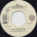 Maze featuring Frankie Beverly / Can't Get Over You