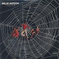 Millie Jackson / Caught Up