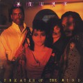 Mtume / Theater Of The Mind