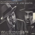 Myalansky & Joe Mafia / Wu-Syndicate