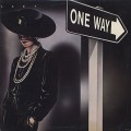 One Way / Lady