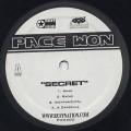 Pacewon / Secret
