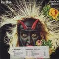 Paul Horn / Altura Do Sol(High Sun)