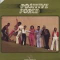 Positive Force / S.T.