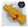 Quasimoto / Talkin Shit b/w Planned Attack (Die Cut Picture Disc)