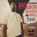 Raekwon / Heaven & Hell
