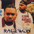 Raekwon / Ice Cream
