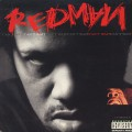 Redman / Can't Wait