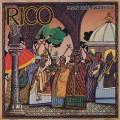 Rico / Man From Wareika