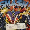 Smash / S.T.