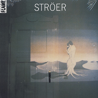 Ströer / Ströer