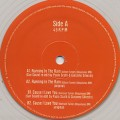 Sun Sound (Paolo Scotti) / Luv N' Haight Edit Series Vol.6