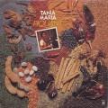 Tania Maria / Piquant