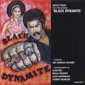 V.A. / Black Dynamite (Motion Picture Soundtrack)