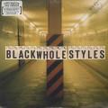 V.A. / Black Whole Styles
