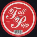 V.A. / Full Pupp Sampler 2