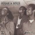 V.A. / Sugar & Spice