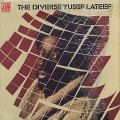 Yusef Lateef / The Diverse