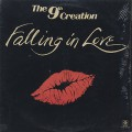 9th Creation / Falling In Love