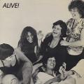Alive! / S.T.