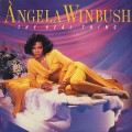 Angela Winbush / The Real Thing