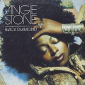 Angie Stone / Black Diamond