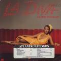 Aretha Franklin / La Diva