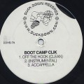 Boot Camp Clik / Off The Hook