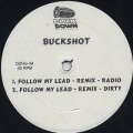 Buckshot / Follow My Lead c/w O.G.C. / Likkle Youth