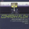 Company Flow / DPA