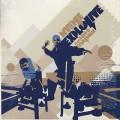 Diverse / Ain't Right(DJ Mitsu The Beats Remix)