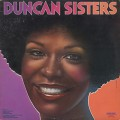 Duncan Sisters / S.T.