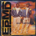 EPMD / Give The People